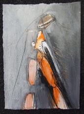 akt orange