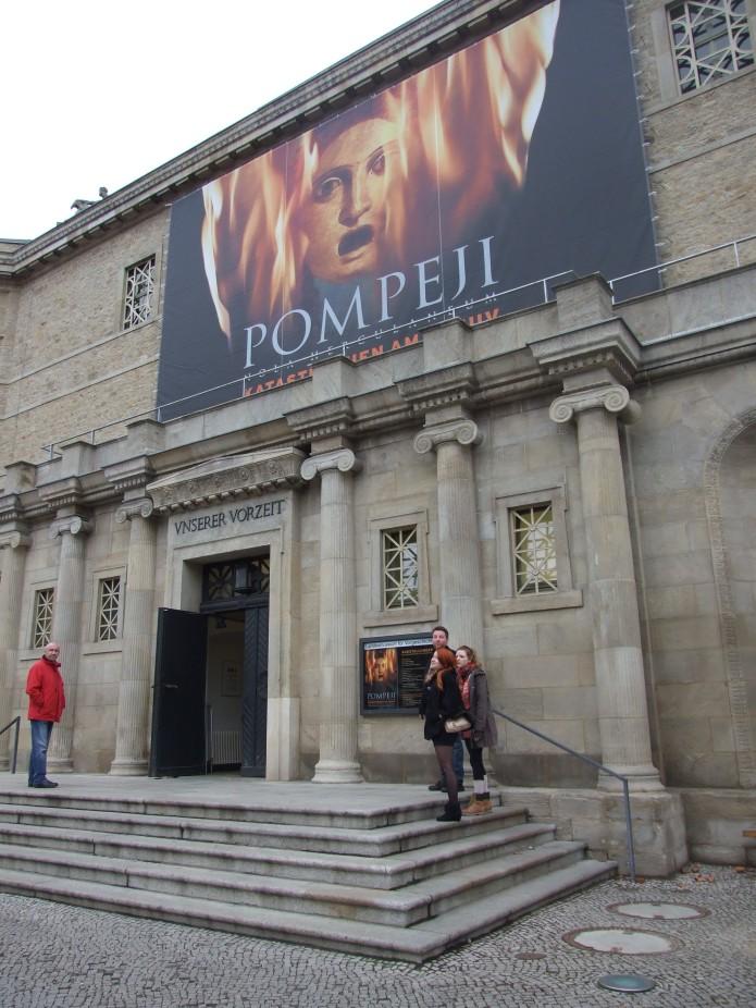 pompeij 002