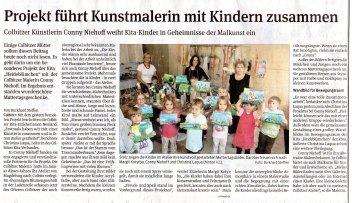 pressekindergartenprojekt