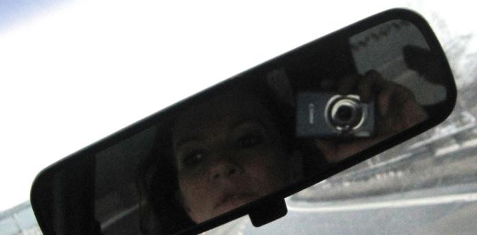 autoback