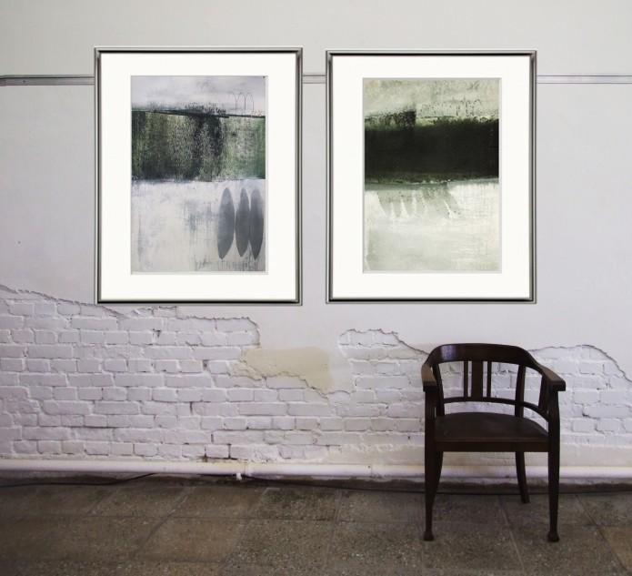 frr, abstrakte kunst, Conny Niehoff, expressive kunst, auftragsmalerei, moderne malerei, abstrakte malerei kaufen, bilder