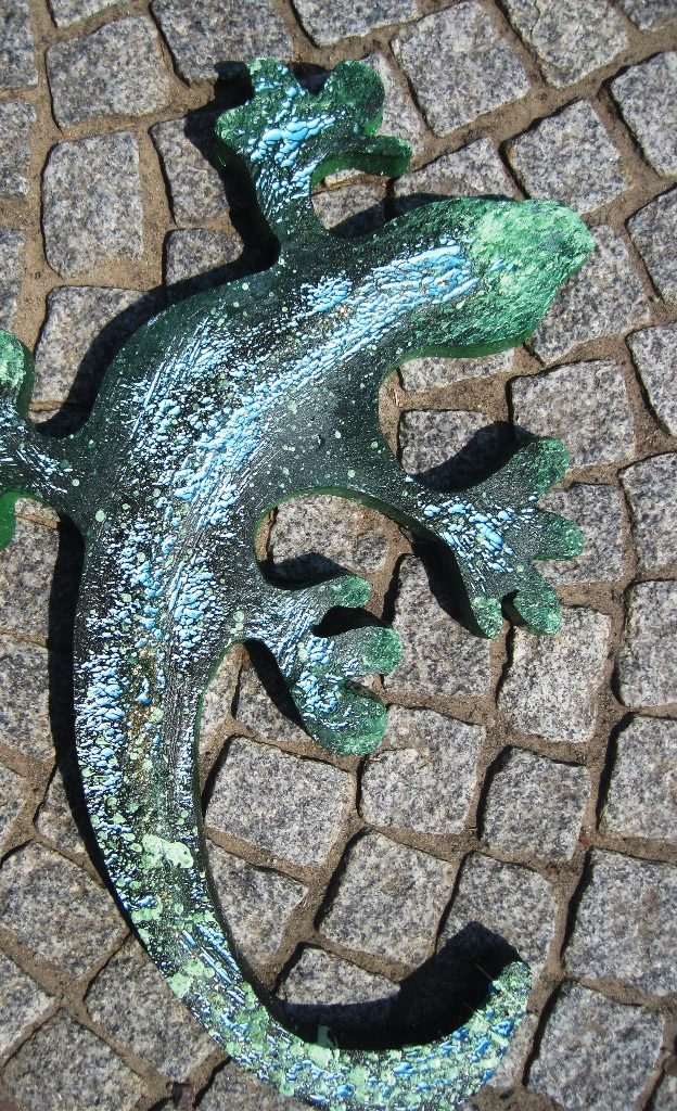 gecko3