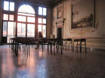 biennale5 - Kopie