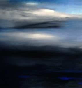 abstrakte Kunst, abstrakte Malerei