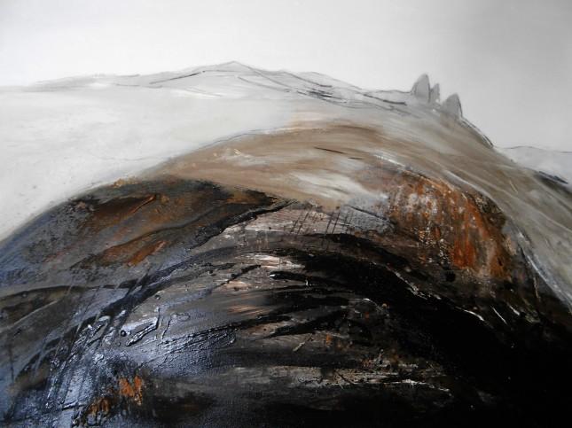 abstrakte Bilder, abstrakte Kunst, abstrakte Malerei