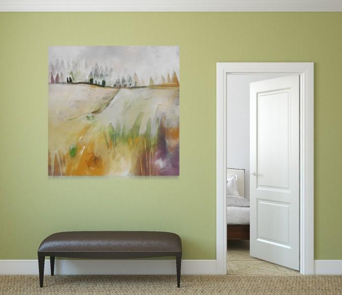 Hallway. © poligonchik - Fotolia.com