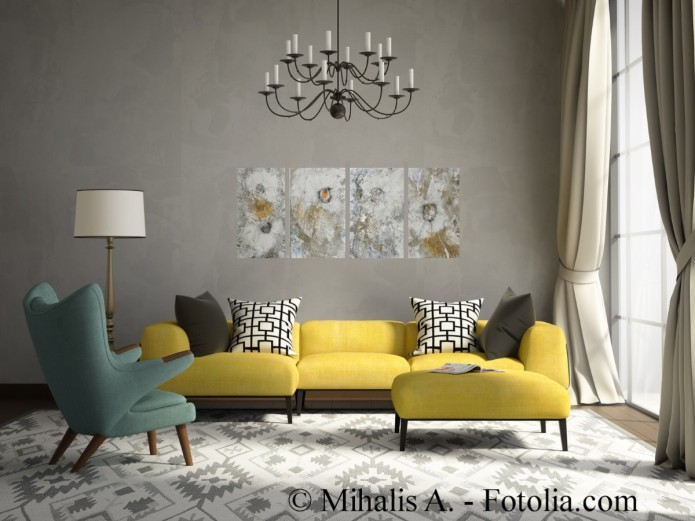 Fotolia_55543524_Subscription_Monthly_M 1590x1193 1200x900