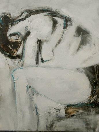 abstrakte malerei, akt, art, kunstmalerei, abstrakte kunst, akt, aktmalerei, abstrakte aktmalerei, abstrakte acrylmalerei, abstrakte expressive malerei, abstrakte Kunst, abstrakte kunst kaufen, abstrakte landschaft, abstrakte Malerei, abstrakte malerei kaufen,conny niehoff, ynnoc-art