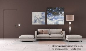 Fotolia_66603644_Subscription_Monthly_M 1200x719