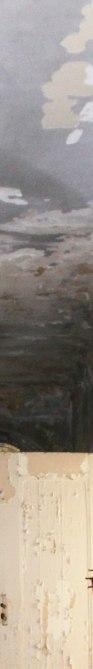 bild96