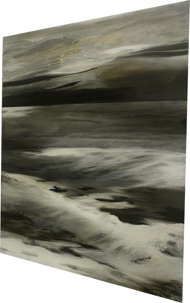see4,abstrakte malerei, abstrakte bilder, abstrakte kunst, kunst kaufen