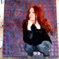 auftrag2, abstrakte kunst, Conny Niehoff, expressive kunst, auftragsmalerei, moderne malerei, abstrakte malerei kaufen,bilder