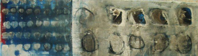 cropped-blaubeersommer.jpg