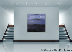 Fotolia_48965230_Subscription_Monthly_XL 1600x1163 1190x864