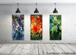Fotolia_46440268_Subscription_Monthly_XL 1600x1178 1190x876