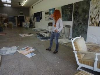 22-bei-conny-niehoff-im-atelier-c-foto-von-susanne-haun
