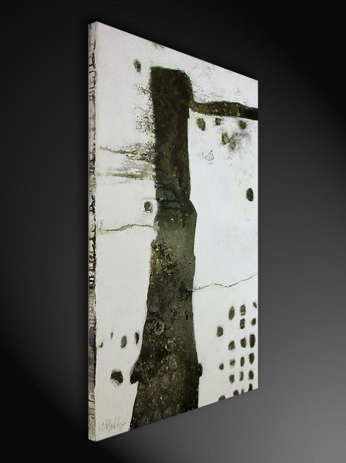 olivenbaum-1