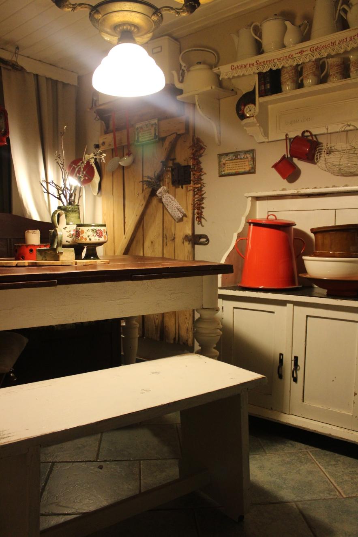 landleben vintage wohnen conny niehoff malerei. Black Bedroom Furniture Sets. Home Design Ideas