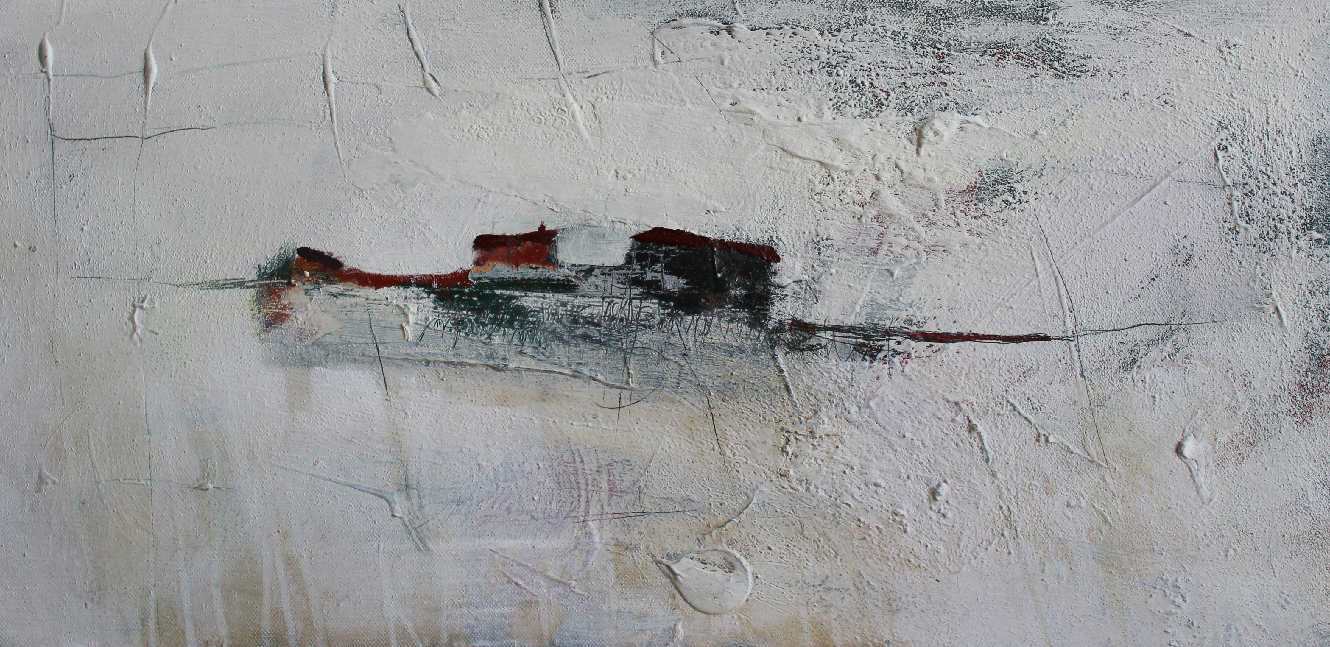 https://www.abstrakte-expressive-malerei.de/shop/