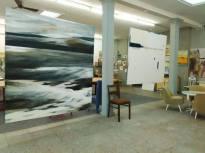 Atelier Conny Niehoff