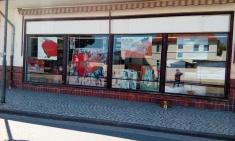 seenfenster6395648_n