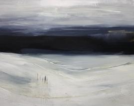 Meer, Strand, Landschaft, Jütland, Kunst kaufen