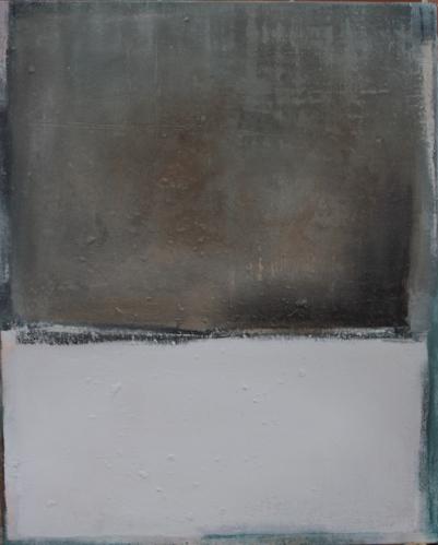 Acrylbild, abstrakte Kunst kaufen