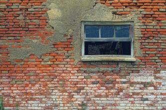 wall-3742940_1280