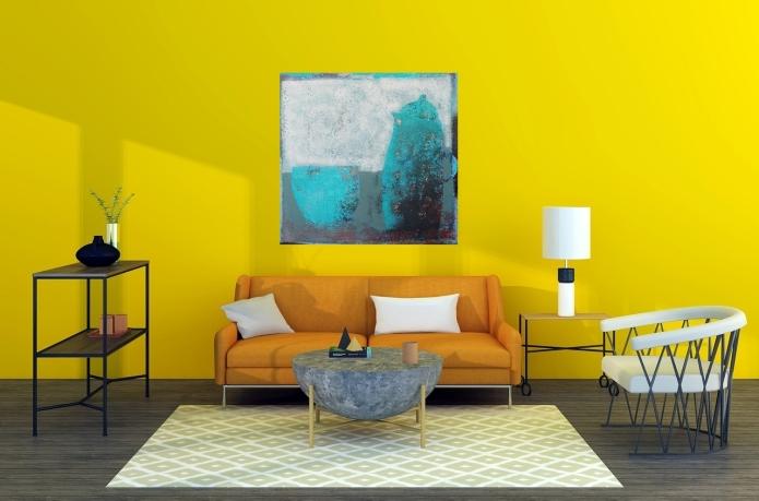 interior-3530455_1akts