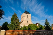 ahrenkirche