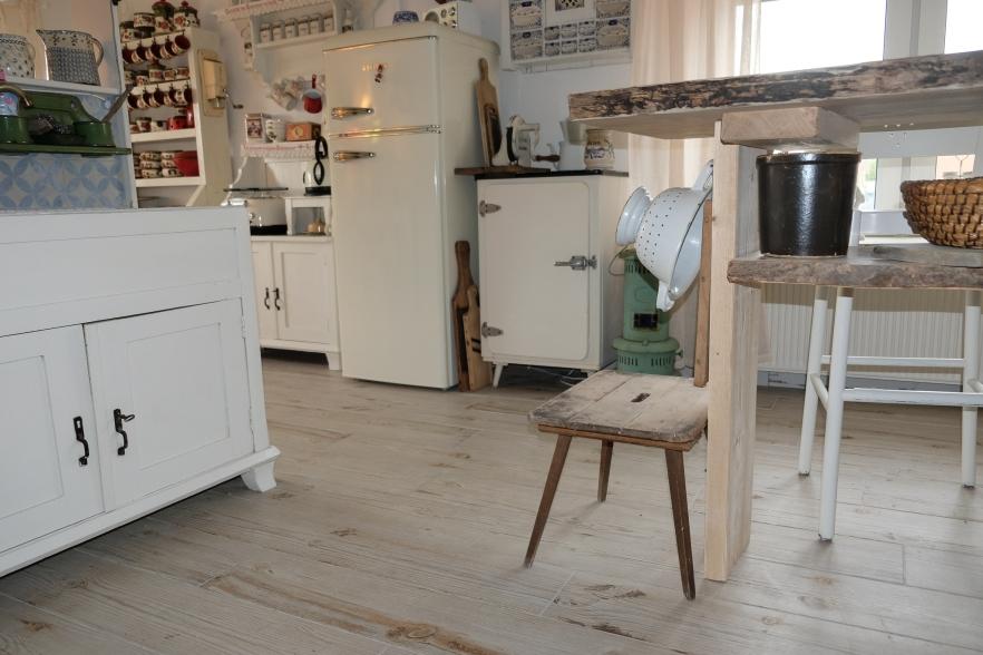 küche-16