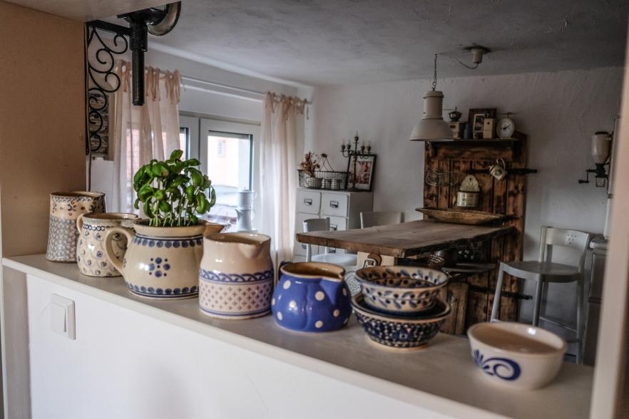 küche-26