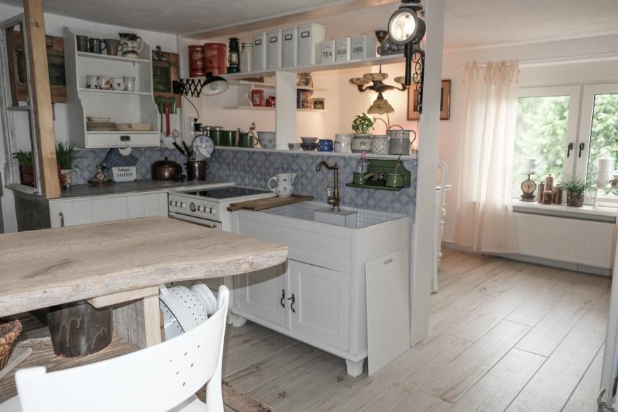 küche-6